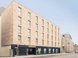 hotel in edinburgh mercure edinburgh haymarket