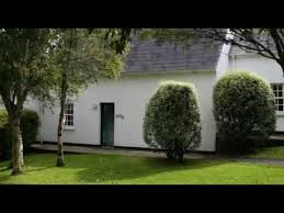 Rent Cottage In Ireland by Best 25 Holiday Cottages Ireland Ideas On Pinterest Cottages