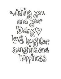 Baby Verses For Baby Shower - 17 best baby board images on pinterest cards new babies and