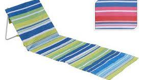 Beach Chairs For Sale Folding Beach Chair No Legs Ldnmen Com