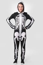 halloween shops 15 best onenes ardene images on pinterest onesies pajamas and