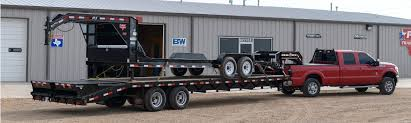 trailer service near dallas houston lubbock abilene and