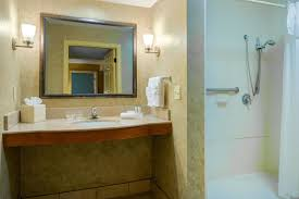 houston hotel coupons for houston texas freehotelcoupons com