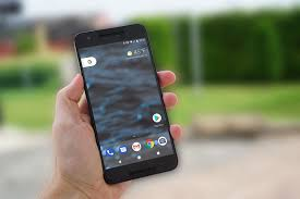 what is an android device learn how to record the screen on an android device digital trends