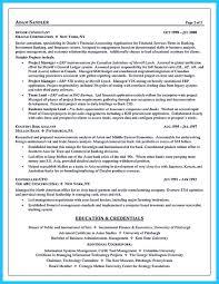 cover letter sample system analyst resume sample resume lead