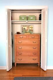 small dresser for closet bestdressers 2017 with small dresser for