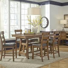 furniture eugene oregon home design