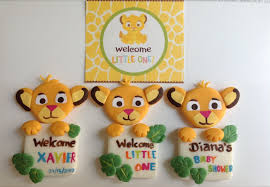 lion king baby shower theme lion king baby shower theme liviroom decors simple baby lion