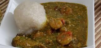 jeannette cuisine abidjan cuisine recette