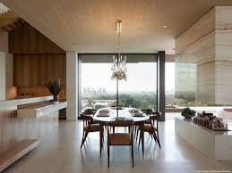 casual dining room ideas by marmol radziner u2013 dining room ideas
