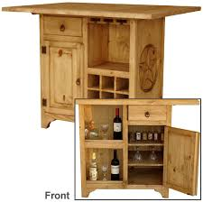 pine kitchen island rustic pine kitchen island best 2017 for inspirations 2