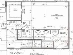 free online floor plan 43 inspirational create house plans free online house floor plans