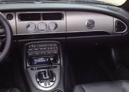 Back To The Interior Dark Tamo Wood Vinyl Jaguar Forums
