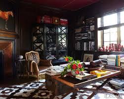 equestrian home decor still loving equestrian chic design chic design chic