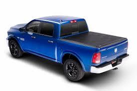 Dodge Ram 1500 Used Truck Bed - 2012 2018 dodge ram 1500 hard folding tonneau cover bakflip vp