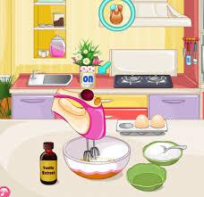jeux cuisine de pizza pizza biscuits jeux de cuisine 3 0 0 télécharger l apk pour android