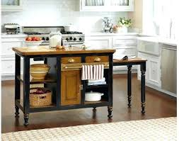 free standing kitchen island freestanding kitchen island with seating s freestanding kitchen