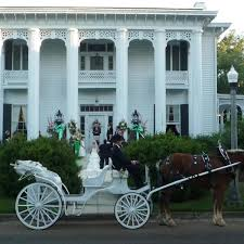 Bed And Breakfast In Mississippi 15 Beyond Epic Spots To Get Married In Mississippi