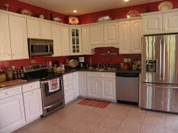 the cozy little kitchen i m back in my new cozy kitchen i m back in my new cozy kitchen
