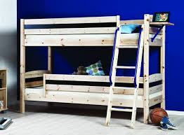 Thuka Bunk Beds Bunk Beds With Safety Rail Thuka Trendy 27