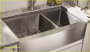 lowes granite kitchen sink 42 best sinks images on pinterest lowes composite granite kitchen
