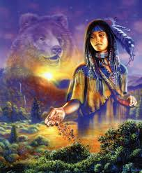 cinnamon u0026 honey native americans american indians and native