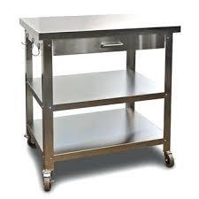kitchen cart island kitchen cart and island crosley kitchen cart island with solid