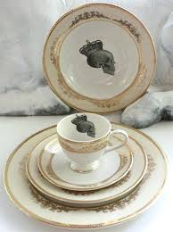 thanksgiving dinnerware sets lovely stoneware dinnerware sets photos