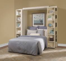 beds and beds sophisticated murphy beds prove foldaway furniture can be stylish