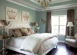 Lighting For Master Bedroom Magnificent Lighting For Master Bedroom Many Fixtures 18830 Home