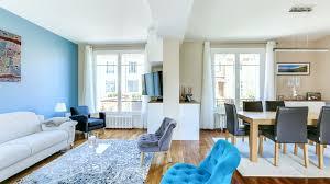 peinture chambre gris et bleu 40 élégant deco salon chambre 2248 intelligator4me com