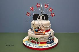 wedding cake delivery birthday cakes lovely birthday cake delivery in orlando flori