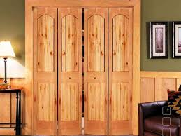 Masonite Closet Doors Masonite Interior Doors Todayjburgh Homes