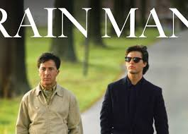 Rain Main - what s on netflix what to watch on netflix red online