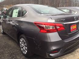 nissan sentra box type new vehicles for sale windsor nissan