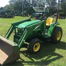 Good Customer Choice Used Tractor Tires For Sale Craigslist Tractorhouse Com John Deere 4400 For Sale 35 Listings Page 1