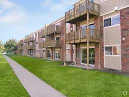 one bedroom apartments in kalamazoo lakeview apartments rentals kalamazoo mi apartments com