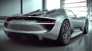 porsche 918 rsr wallpaper porsche 918 rsr hybrid race car youtube