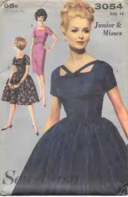 698 best 1960 u0027s fashion and sewing patterns 1 images on