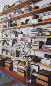 Bookcase Clips Best 25 L Bracket Shelves Ideas On Pinterest