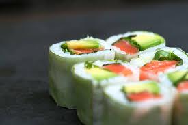 jeux de cuisine mr bean jeux de cuisine mr bean charmant sushi shop gastronomie japonaise