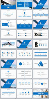 annual report ppt template 30 blue annual report presentation powerpoint templates 30 blue annual report presentation powerpoint templates
