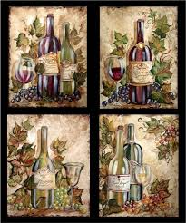 wine themed kitchen ideas 128 best grape and wine kitchen decor images on
