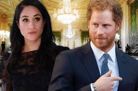 Prince Harry by Prince Harry News Gossip Pictures Video Radar Online