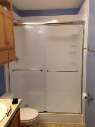 bath fitter cost 2014 bath fitters price sip project on market