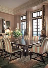 north carolina dining room furniture contemporary home furniture design by swaim high point north
