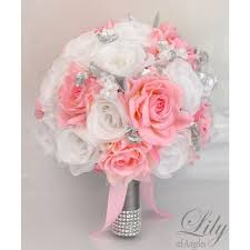 and silver wedding the 25 best pink silver weddings ideas on blush