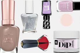 7 best long lasting nail polish brands that won u0027t chip