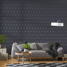 wallpaper for livingroom living room wallpaper feature wall wallpaper graham brown