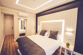 chambres d hotes madrid hostal lisboa chambres d hôtes madrid